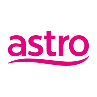 31cd0-ASTROLOGO