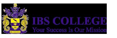 logo-ibs-college-header-screen