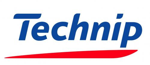 technip-logo_500